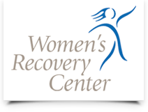 Recovery Centers Inc